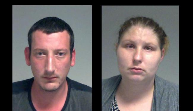 Reading drug dealers jailed for supplying heroin and cocaine