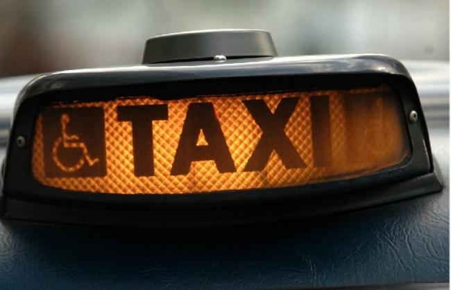 The fare increase – which is an increase to the maximum black cab drivers can charge – will only affect rides during the day (between 6am and 10pm) as drivers said keeping the current the night-time fare would help them to compete with Uber.