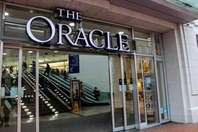 The Oracle reopening date - all you need to know