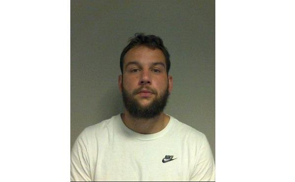 Drug dealer sentenced for supplying cocaine and cannabis