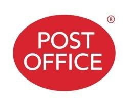 The Post Office in Caversham is relocating