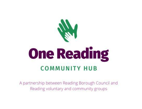 The One Reading Community Hub