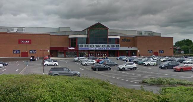 Showcase Cinemas say they plan to reopen in July, just in time for the summer blockbusters