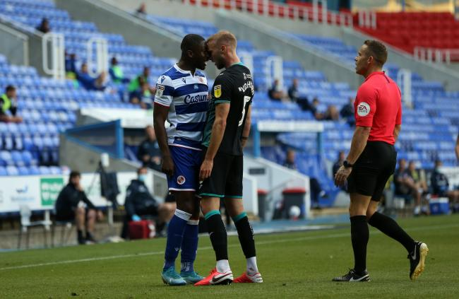COLUMN - Reading FC - A club in dire need of a reset