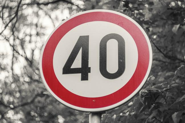 Lower speed limit proposals to make Earley roads safe