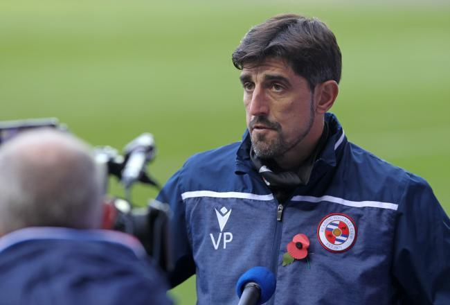 'Delighted' Paunovic offers positive news on key man's return after Bristol win
