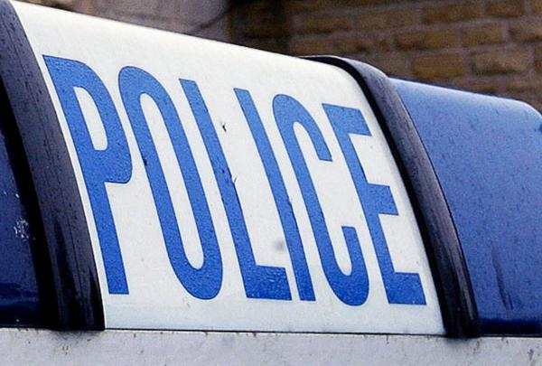 Man assaulted and robbed at knifepoint