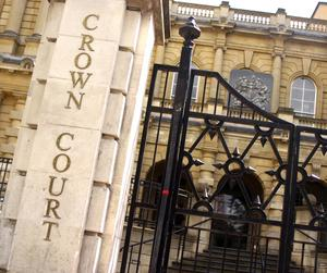 Mother spared jail after passing council flat on to son without permission