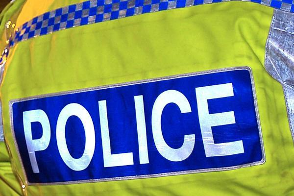 Knife-wielding men steal cash and jewellery from Newbury home
