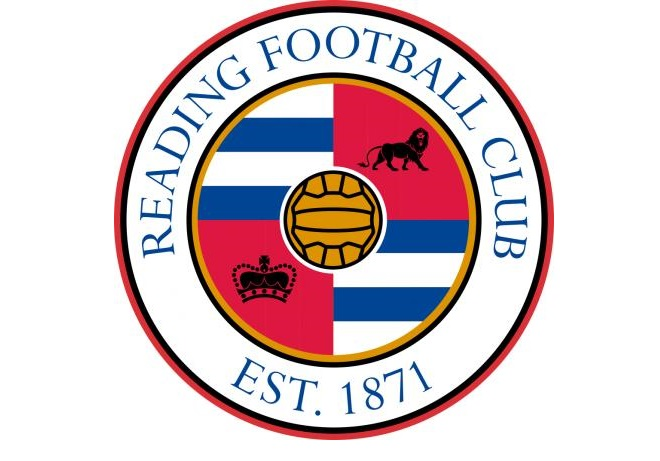 Reading FC: Royals re-enter Berks & Bucks Senior Cup after 16-year absence
