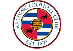 Reading Chronicle: Reading FC 2017/18 Sky Bet Championship fixtures. Click here.