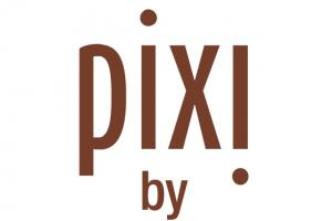 Pixi Beauty want to give you the chance to win a Glow To Kit worth £100!