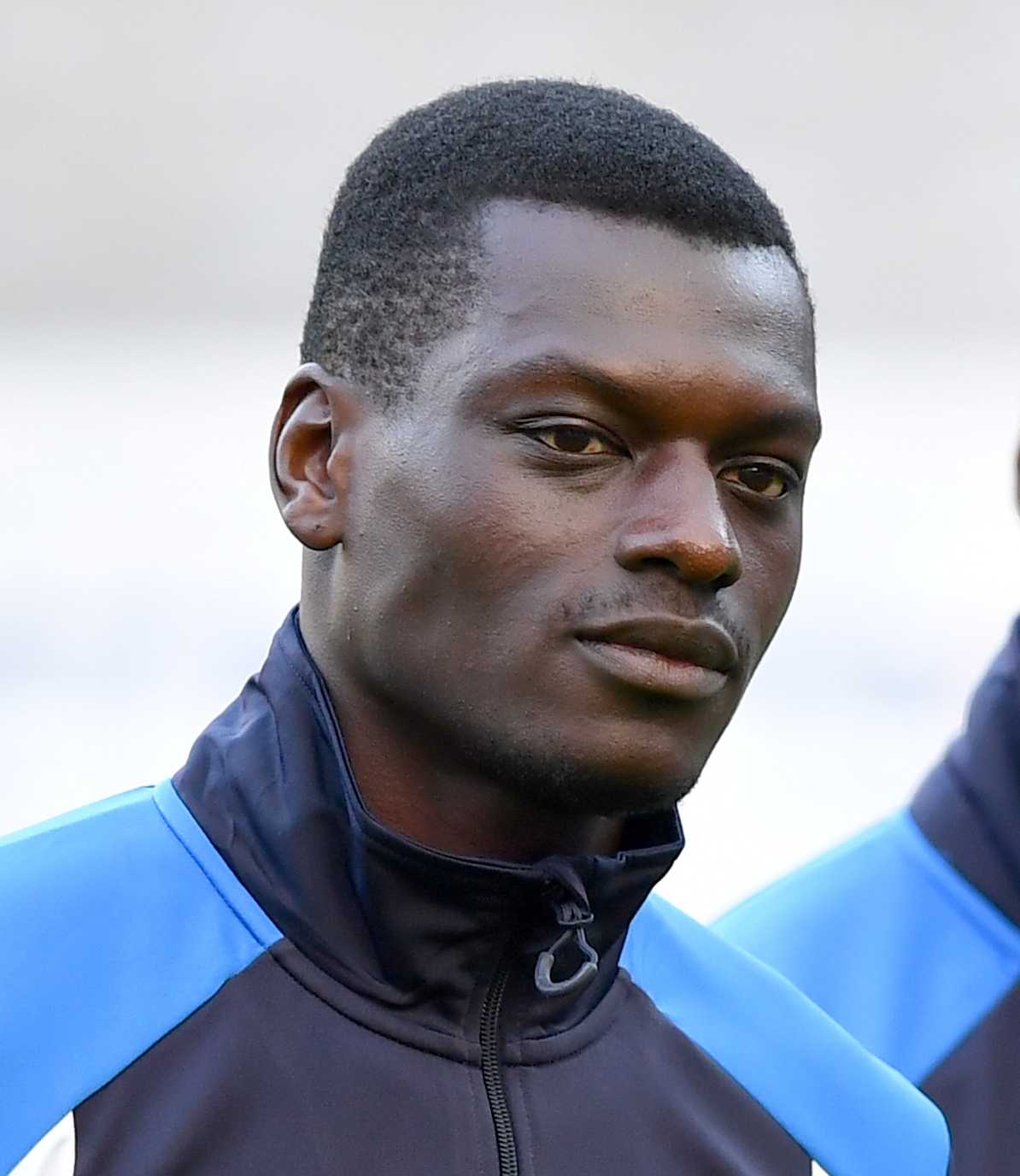 Joseph Mendes scored twice against Middlesbrough as Reading booked their place in the Premier League Cup quarter finals.
