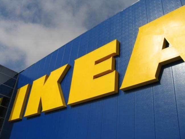 More unrest at IKEA after customers trapped in lift