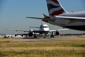 Heathrow third-runway consultation delay on the cards