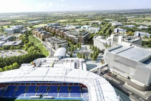 REVEALED: Reading FC set to offer FREE transport to Madejski Stadium for fans