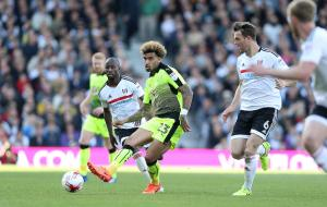 Reading Chronicle: Danny Williams is close to signing a new contract with Reading FC. Click here.
