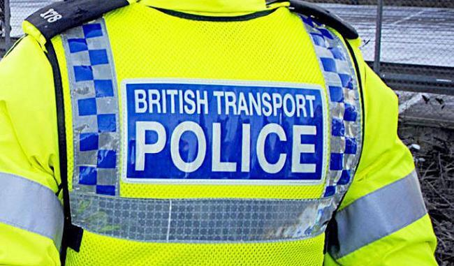 Transport officer cleared of obstructing colleague by magistrates