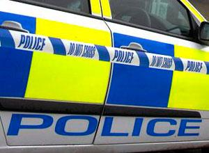 Manhunt after woman mugged in Cintra Park