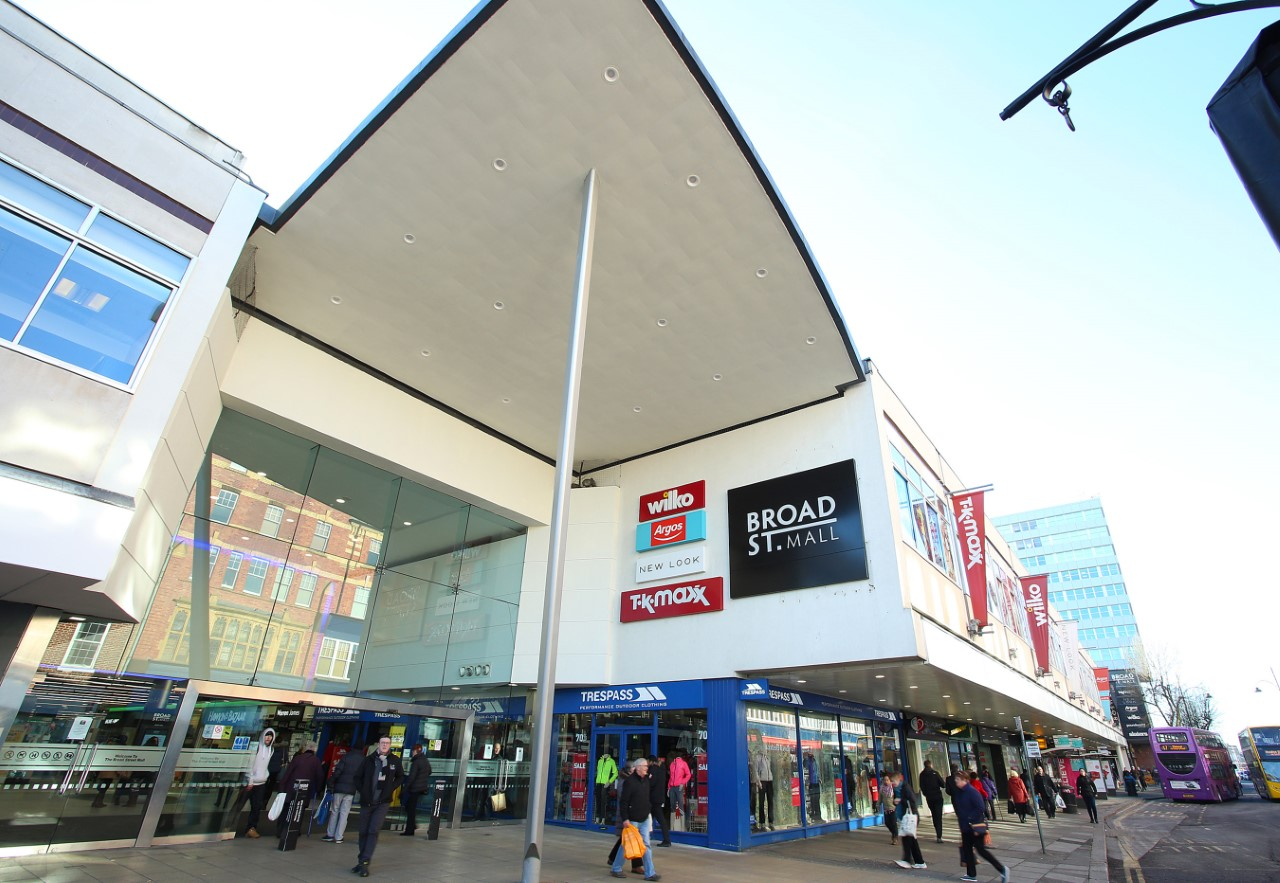 Reading Retail Awards: It is time to praise the unsung heroes