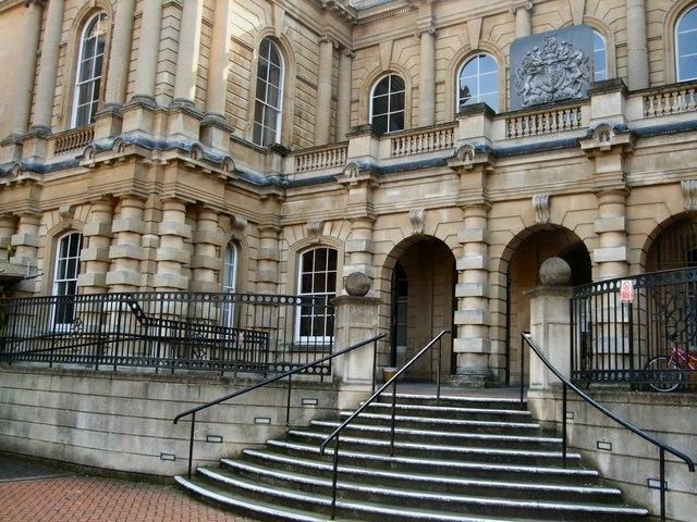 Man to appear at crown court over rape charge