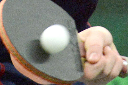 Reading & District Table Tennis League round-up: Kingfisher thrash Tidmarsh