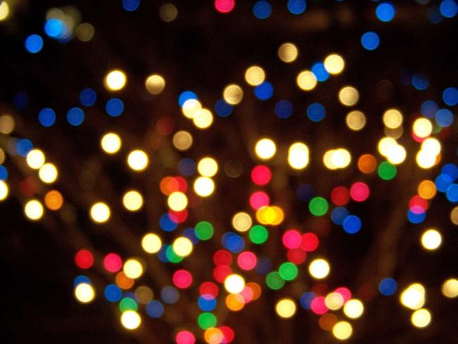 christmas themed events will be held at broad street mall and the