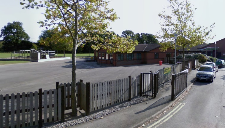 Dozens of primary children kept at home following outbreak of 'sickness and diarrhoea'