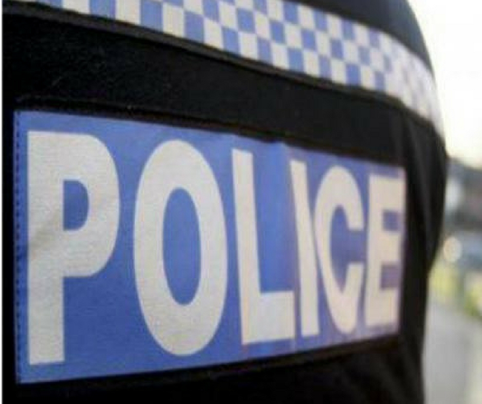 Three teenage boys assaulted in Thatcham