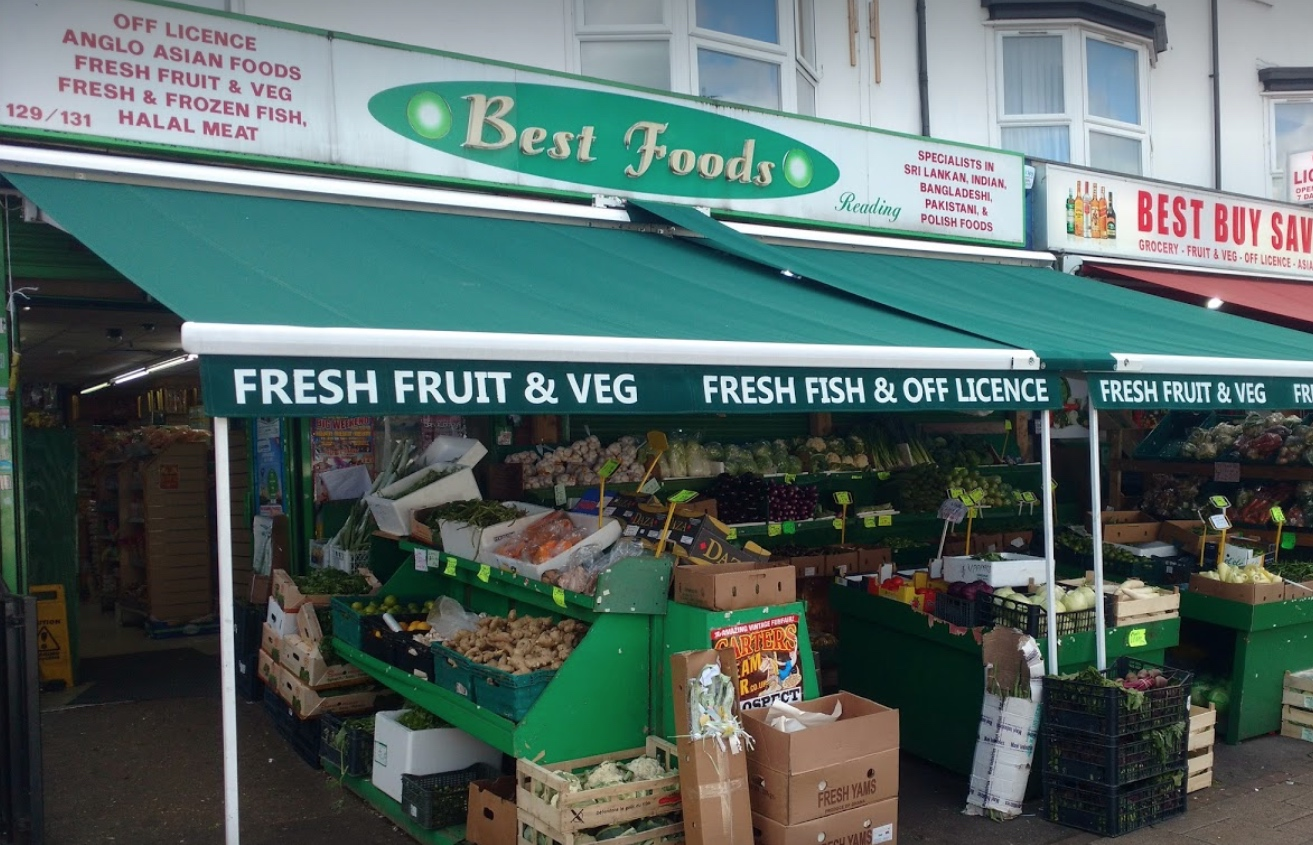 Supermarket slammed by council for immigration offences