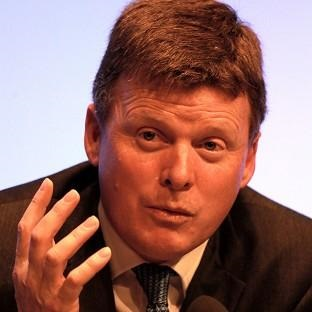 Rival politicians start fundraising page for Richard Benyon after driving ban