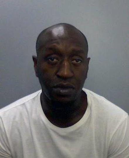 Man sentenced to two years and eight months after admitting drug dealing
