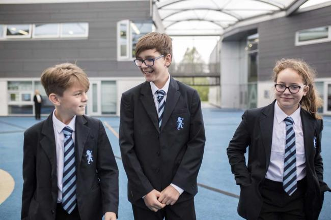 Sixth Form provision at JMA will continue despite rumours