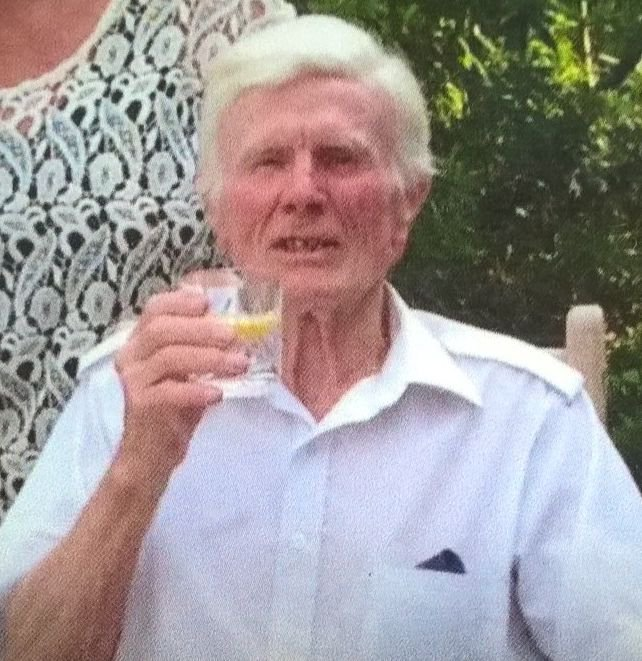 Body of missing Shiplake man recovered from river