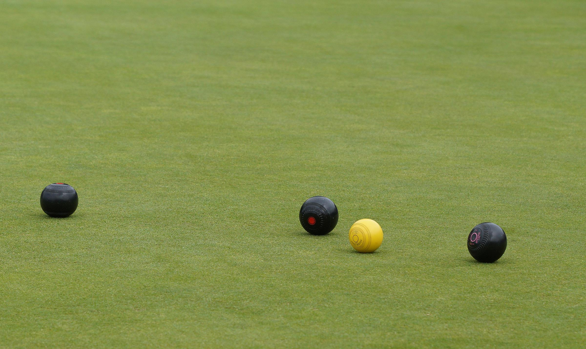 Bowls: All the latest from Twyford and Prospect Park