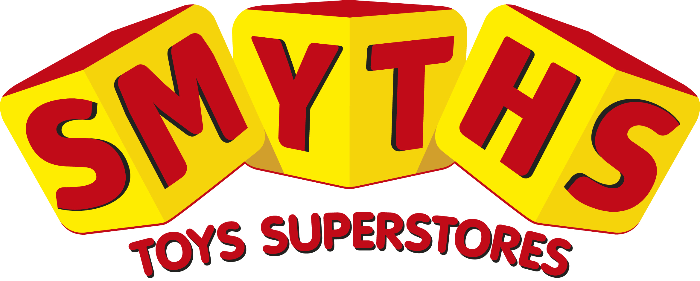 COMPETITION: Win a £50 Smyths Toy Stores voucher