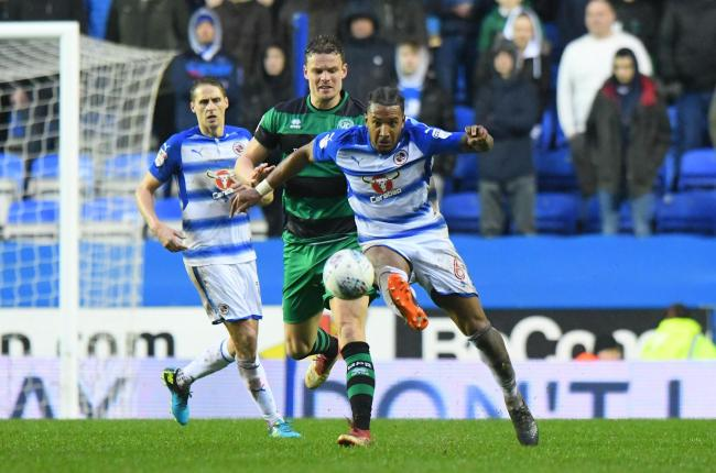 READING FC: Royals want £15m for Liam Moore as Brighton step up interest, club sources say