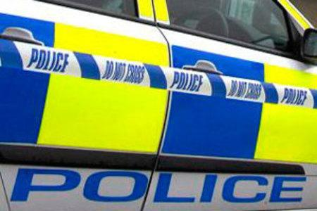 Shop worker suffers injuries during attempted robbery at store