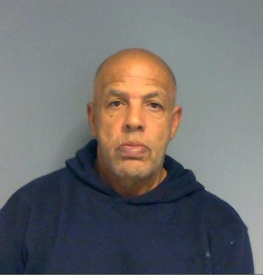 Melvyn Applewhaite was sentenced at Reading Crown Court