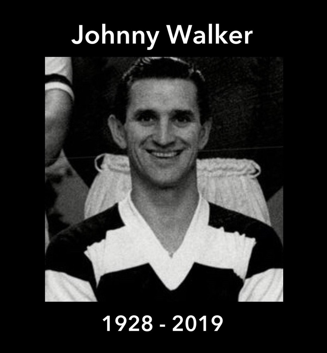Johnny Walker, ex-Reading FC captain.