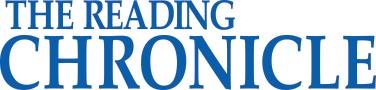 readingchronicle.co.uk